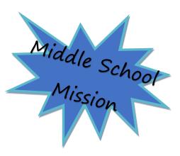 MidSchMission
