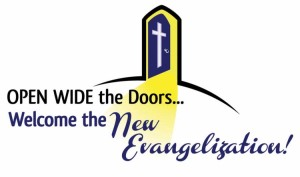 new-evangelization