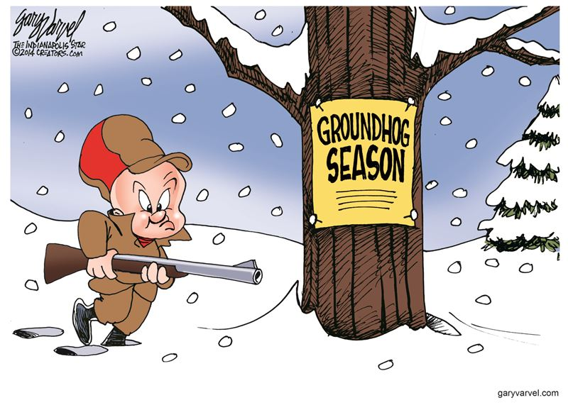 Cartoonist-Gary-Varvel-Should-we-blame-the-groundhog-for-this-winter-weather